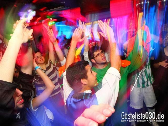 https://www.gaesteliste030.de/Partyfoto #8 Q-Dorf Berlin vom 27.03.2012