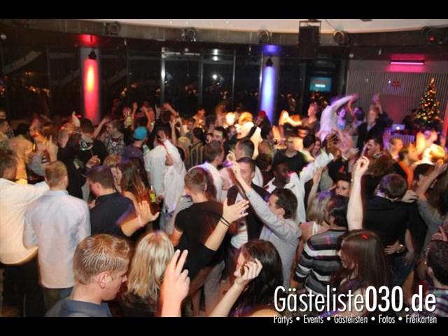 https://www.gaesteliste030.de/Partyfoto #80 E4 Berlin vom 10.12.2011