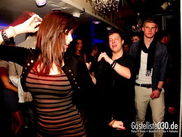 https://www.gaesteliste030.de/Partyfoto #72 Maxxim Berlin vom 14.01.2012