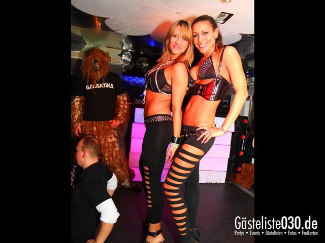 https://www.gaesteliste030.de/Partyfoto #6 Q-Dorf Berlin vom 03.03.2012