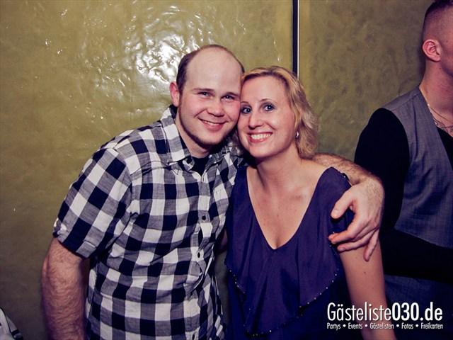 https://www.gaesteliste030.de/Partyfoto #213 Spreespeicher Berlin vom 31.12.2011