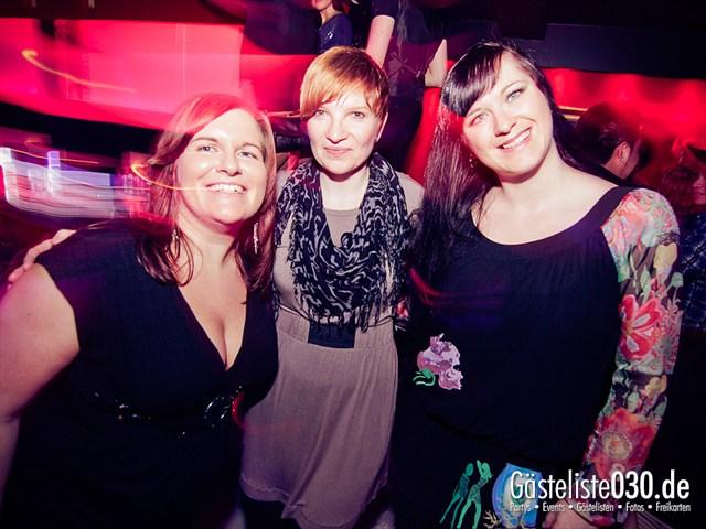 https://www.gaesteliste030.de/Partyfoto #28 China Lounge Berlin vom 18.02.2012