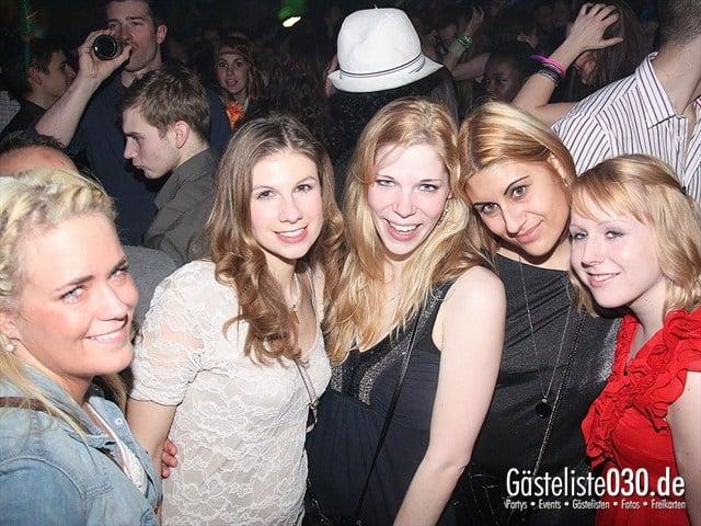 https://www.gaesteliste030.de/Partyfoto #39 Adagio Berlin vom 25.02.2012