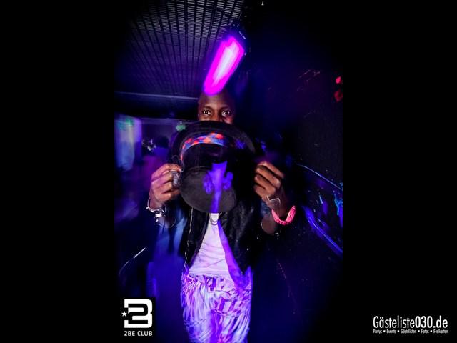 https://www.gaesteliste030.de/Partyfoto #34 2BE Club Berlin vom 14.01.2012