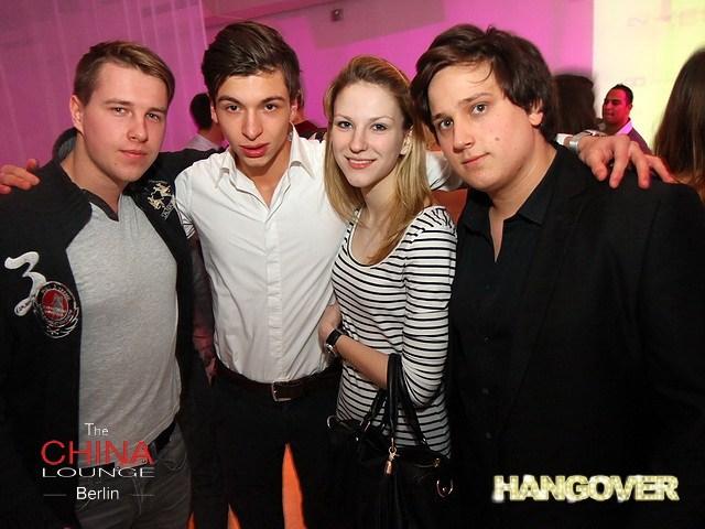 https://www.gaesteliste030.de/Partyfoto #31 China Lounge Berlin vom 21.01.2012