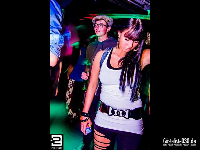 https://www.gaesteliste030.de/Partyfoto #140 2BE Club Berlin vom 04.05.2012
