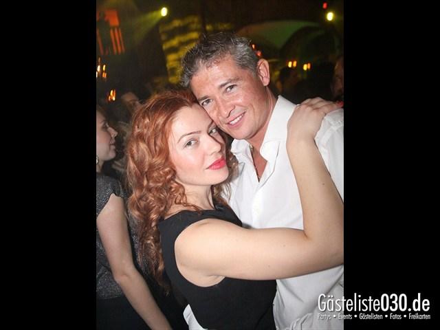 https://www.gaesteliste030.de/Partyfoto #26 Adagio Berlin vom 25.02.2012