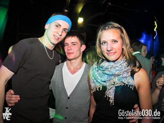 https://www.gaesteliste030.de/Partyfoto #163 Fritzclub Berlin vom 09.04.2012