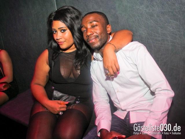 https://www.gaesteliste030.de/Partyfoto #51 Club R8 Berlin vom 28.04.2012