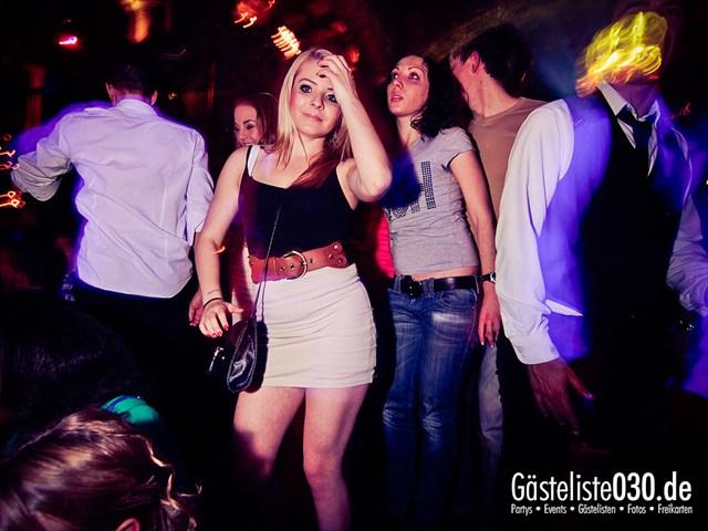 https://www.gaesteliste030.de/Partyfoto #10 Adagio Berlin vom 10.12.2011