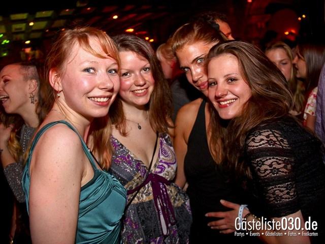 https://www.gaesteliste030.de/Partyfoto #54 Adagio Berlin vom 21.04.2012