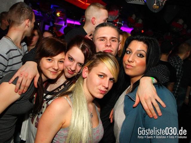 https://www.gaesteliste030.de/Partyfoto #210 Q-Dorf Berlin vom 02.03.2012