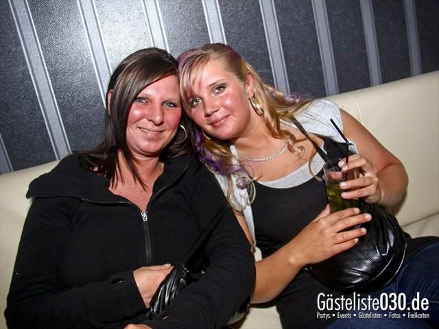 https://www.gaesteliste030.de/Partyfoto #2 Pulsar Berlin Berlin vom 20.04.2012