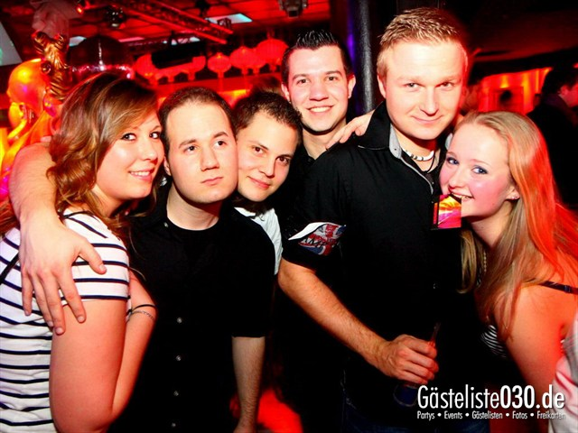 https://www.gaesteliste030.de/Partyfoto #93 China Lounge Berlin vom 14.01.2012