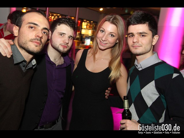 https://www.gaesteliste030.de/Partyfoto #24 E4 Berlin vom 20.01.2012