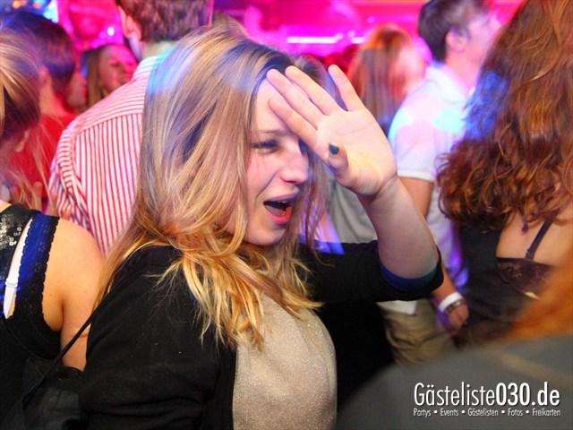 https://www.gaesteliste030.de/Partyfoto #7 Q-Dorf Berlin vom 21.12.2011