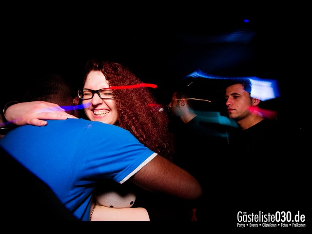 https://www.gaesteliste030.de/Partyfoto #10 2BE Club Berlin vom 07.01.2012