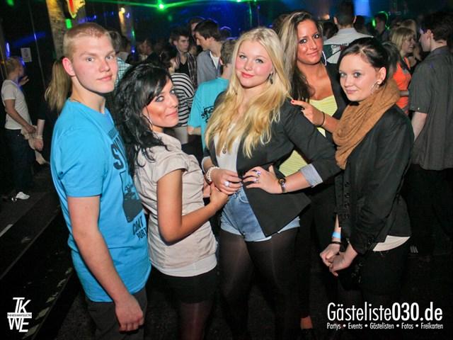 https://www.gaesteliste030.de/Partyfoto #15 Fritzclub Berlin vom 09.04.2012
