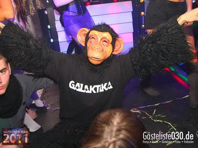 https://www.gaesteliste030.de/Partyfoto #47 Q-Dorf Berlin vom 31.12.2011