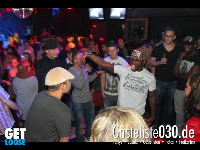 https://www.gaesteliste030.de/Partyfoto #12 Club R8 Berlin vom 13.01.2012