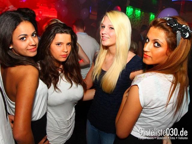 https://www.gaesteliste030.de/Partyfoto #116 Maxxim Berlin vom 02.04.2012