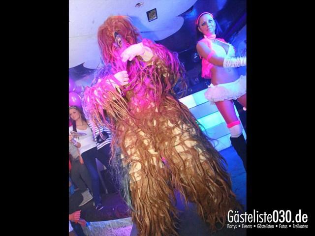 https://www.gaesteliste030.de/Partyfoto #128 Q-Dorf Berlin vom 27.01.2012