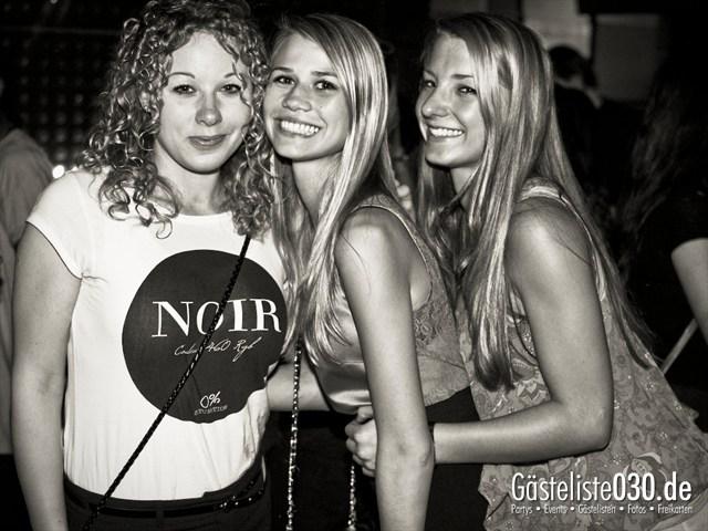 https://www.gaesteliste030.de/Partyfoto #4 Spindler & Klatt Berlin vom 13.04.2012
