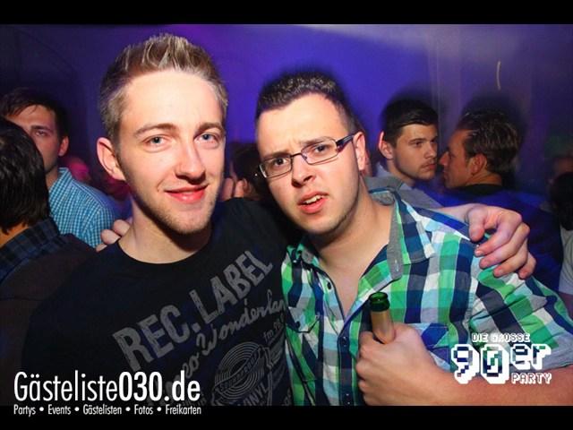 https://www.gaesteliste030.de/Partyfoto #100 Fritzclub Berlin vom 08.04.2012