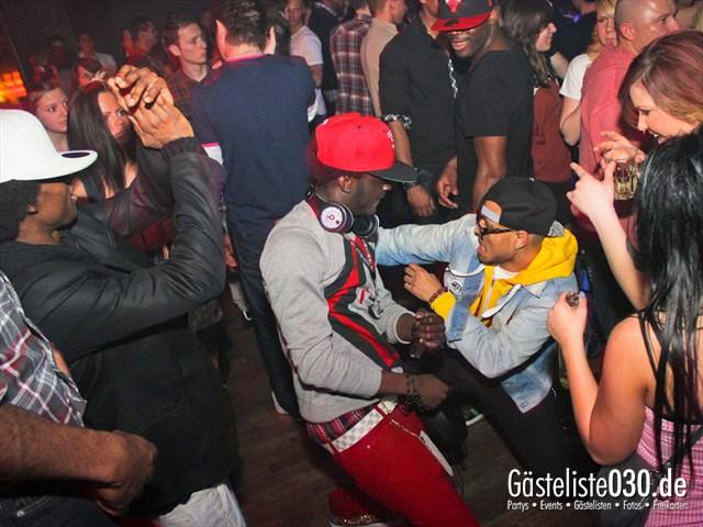 https://www.gaesteliste030.de/Partyfoto #30 Soda Berlin vom 31.03.2012