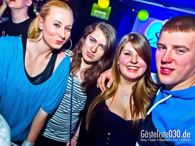 https://www.gaesteliste030.de/Partyfoto #86 Q-Dorf Berlin vom 21.03.2012