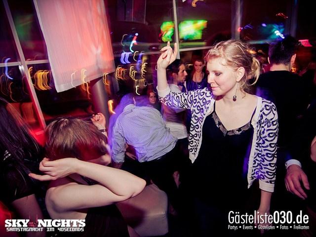 https://www.gaesteliste030.de/Partyfoto #94 40seconds Berlin vom 10.03.2012