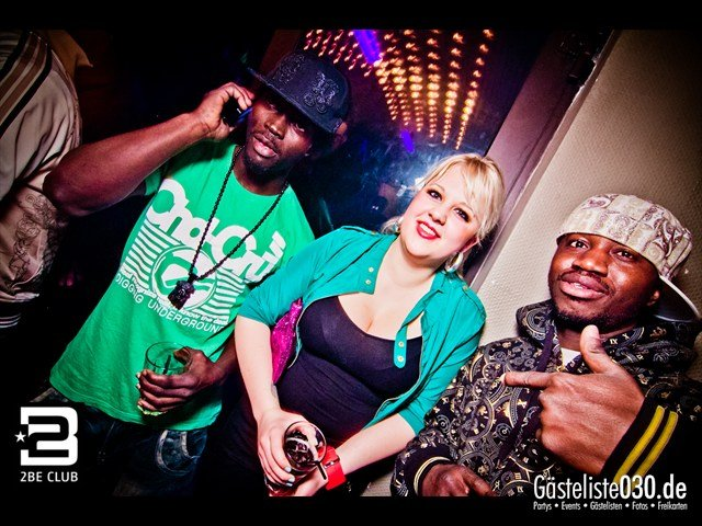 https://www.gaesteliste030.de/Partyfoto #107 2BE Club Berlin vom 11.02.2012