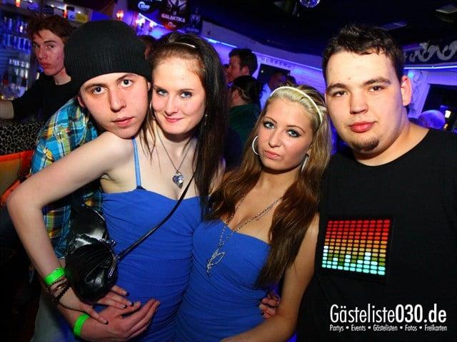 https://www.gaesteliste030.de/Partyfoto #198 Q-Dorf Berlin vom 25.02.2012