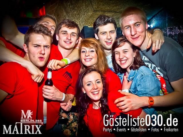 https://www.gaesteliste030.de/Partyfoto #15 Matrix Berlin vom 18.02.2012
