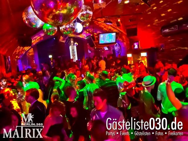 https://www.gaesteliste030.de/Partyfoto #27 Matrix Berlin vom 06.01.2012