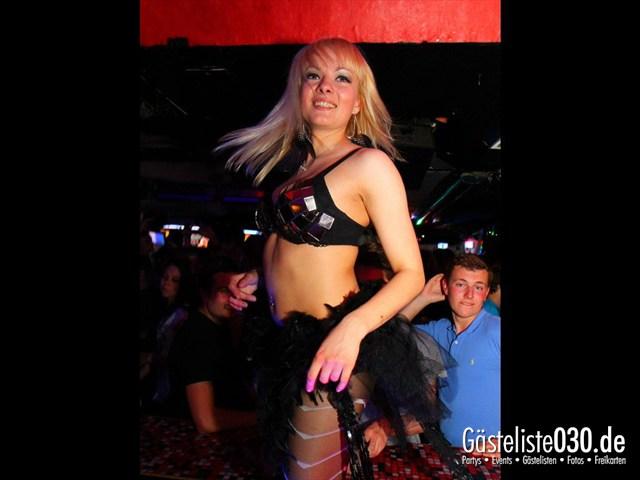 https://www.gaesteliste030.de/Partyfoto #47 Q-Dorf Berlin vom 10.05.2012