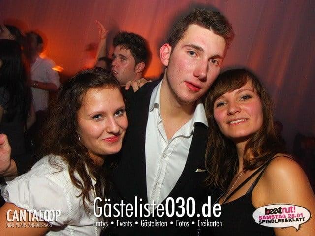 https://www.gaesteliste030.de/Partyfoto #111 Spindler & Klatt Berlin vom 26.12.2011