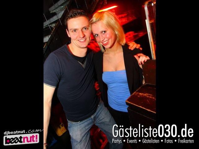 https://www.gaesteliste030.de/Partyfoto #66 Spindler & Klatt Berlin vom 28.01.2012