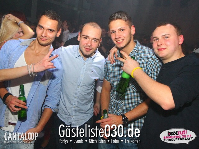 https://www.gaesteliste030.de/Partyfoto #134 Spindler & Klatt Berlin vom 26.12.2011