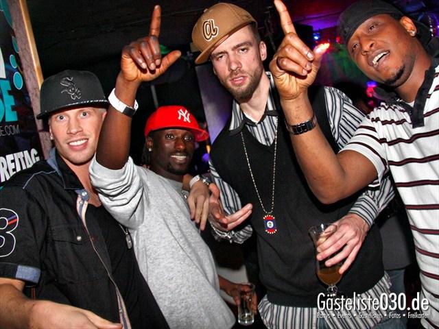 https://www.gaesteliste030.de/Partyfoto #27 Club R8 Berlin vom 10.03.2012