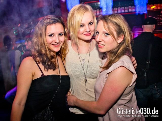 https://www.gaesteliste030.de/Partyfoto #28 Soda Berlin vom 20.04.2012