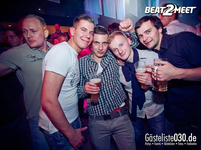 https://www.gaesteliste030.de/Partyfoto #209 Kosmos Berlin vom 05.04.2012