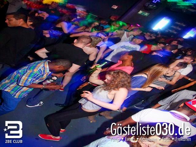 https://www.gaesteliste030.de/Partyfoto #44 2BE Club Berlin vom 28.04.2012