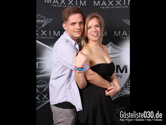 https://www.gaesteliste030.de/Partyfoto #132 Maxxim Berlin vom 23.03.2012