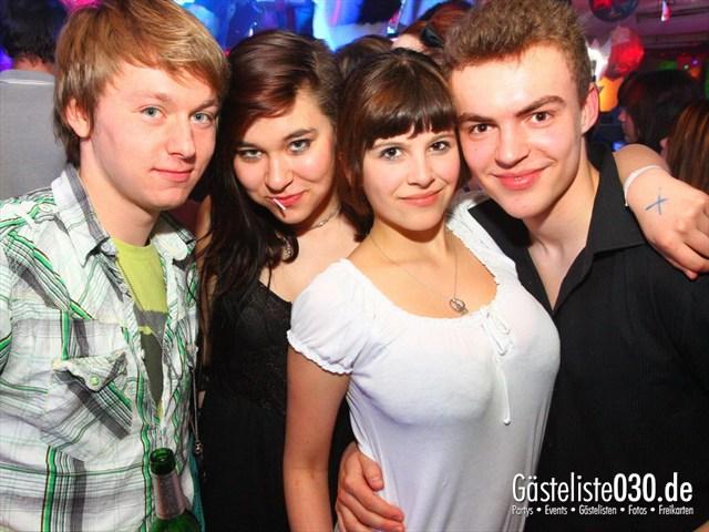 https://www.gaesteliste030.de/Partyfoto #130 Q-Dorf Berlin vom 20.04.2012