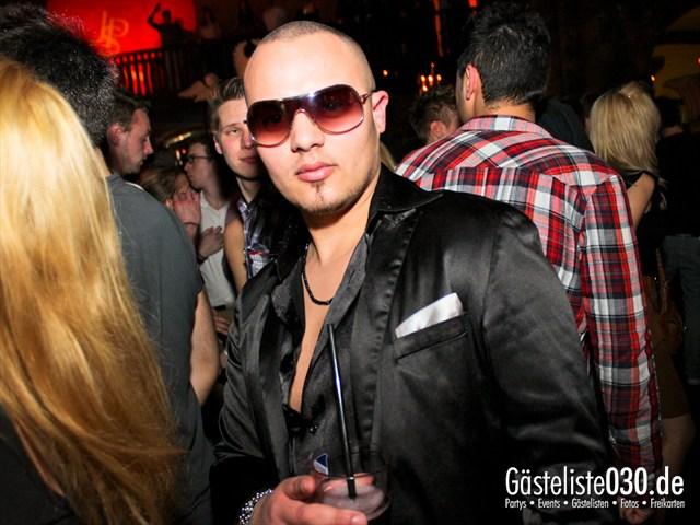 https://www.gaesteliste030.de/Partyfoto #41 Adagio Berlin vom 07.04.2012