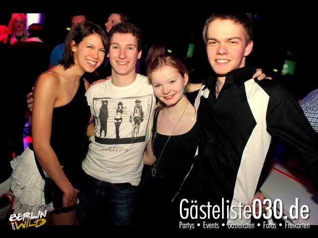 https://www.gaesteliste030.de/Partyfoto #119 E4 Berlin vom 14.04.2012
