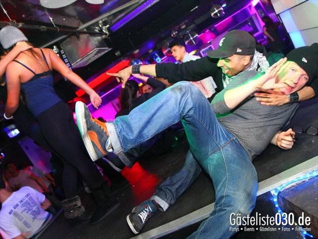 https://www.gaesteliste030.de/Partyfoto #15 Q-Dorf Berlin vom 14.02.2012