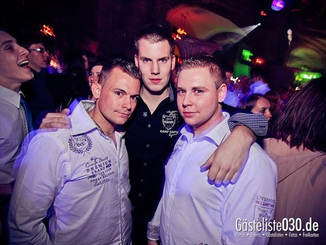 https://www.gaesteliste030.de/Partyfoto #55 Adagio Berlin vom 30.03.2012