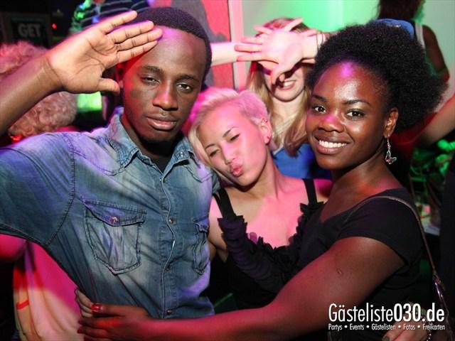 https://www.gaesteliste030.de/Partyfoto #19 Club R8 Berlin vom 05.05.2012
